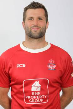 Jonny Lewis